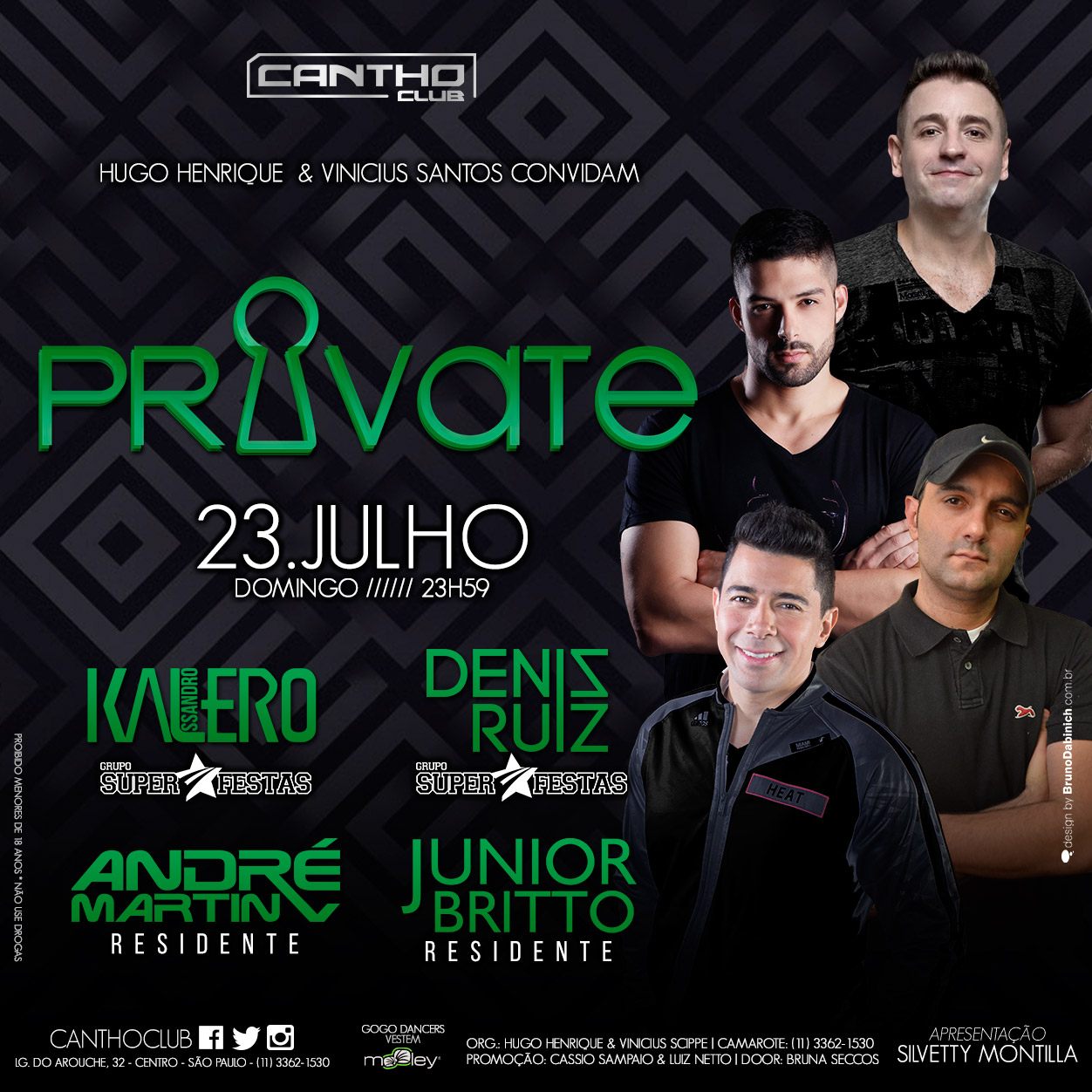 Cantho---Private-23-07-2017
