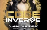 Code After – Code Inverse 06/09/2017