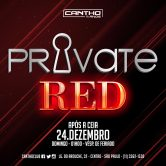 PRIVATE RED 24.12.2017
