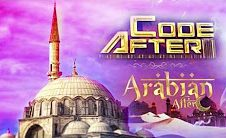 Code After – Arabian (After Movie)