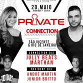 PRIVATE CONNECTION 20.05
