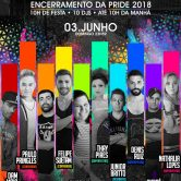 PRIVATE PRIDE 2018 02.06