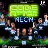 CODE AFTER NEON 19.08