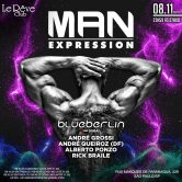 MAN EXPRESSION 08.11