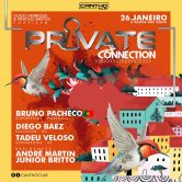 PRIVATE CONNECTION 26.01