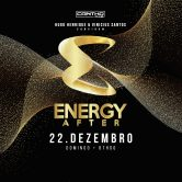 ENERGY AFTER 22.12